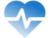 ico-heart